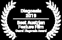 Award-Diagonale-2019-Chaos-Film